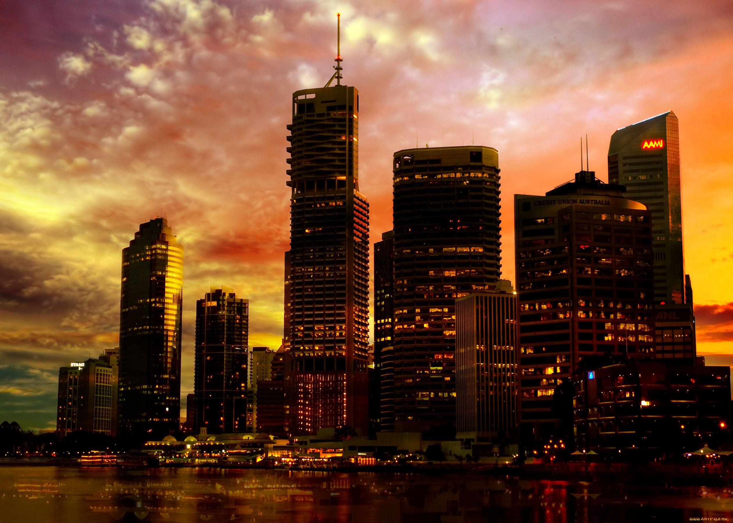 Мчс город находка официальный сайт фото